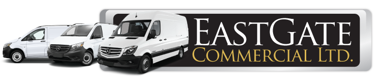 EastGate Commercial Ltd