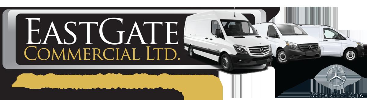 Commercial van hire company: Specialising in Merecdes Benz vans