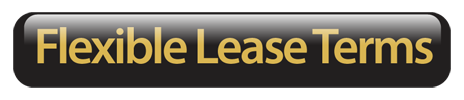 Flexible Lease Terms