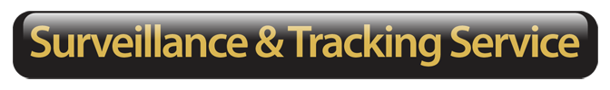 Surveillance & Tracking Service